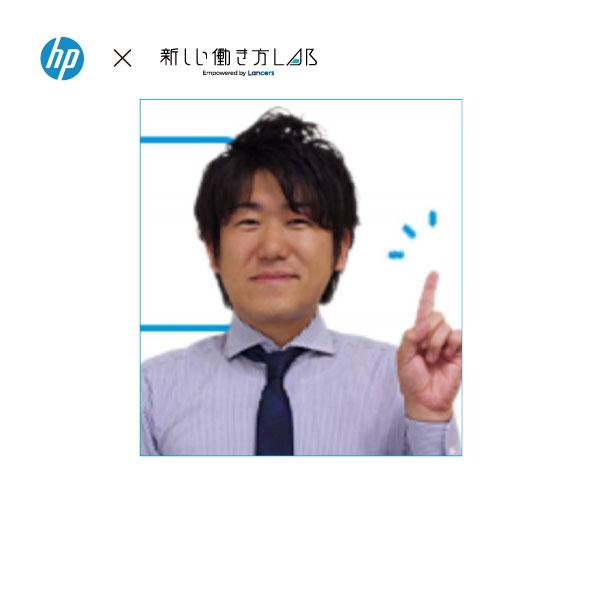 """人生は「自己満足」で十分楽しい。""""好き""""をビジネスに活かす、株式会社日本HP・石橋博明さんの生き方"""